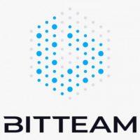 """38272 Bit team: Про що не знає штучний інтелект """"Софія"""""""