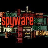 39437 Check Point представив огляд кіберзагроз за перше півріччя 2018 року: подвійне зростання криптомайнеров і зміна вектора атак на хмари