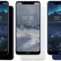 39205 Nokia X5 складе конкуренцію доступним смартфонам Xiaomi (5 фото)