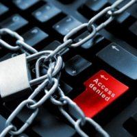 37917 Профільний комітет ВРУ схвалила законопроект, що дозволяє блокувати сайти на 48 годин без рішення суду