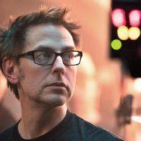 39749 Режисер «Вартових Галактики 3» Джеймс Ганн відсторонений від роботи над фільмом із-за суперечливих твітів 10-річної давності