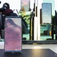38259 Samsung Galaxy Note 9: що нам відомо напередодні анонса (5 фото)