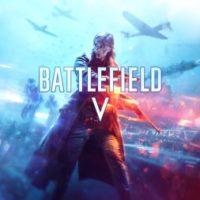 37944 У грі Battlefield V відеокарти AMD демонструють на 30-50% більш високу продуктивність, ніж зіставні версії NVIDIA