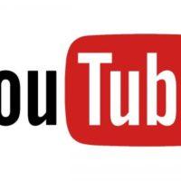 39852 У мобільному додатку YouTube з'явиться вкладка Explore для персоналізованих рекомендацій роликів та каналів