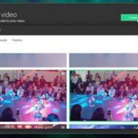 40092 Як використовувати приховані можливості відеоредактора Windows 10