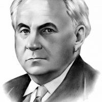 41370 Біографія Максима Рильського