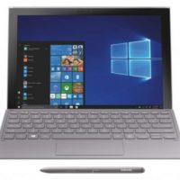 41335 Samsung випустила ноутбук з Windows на 10 Snapdragon 850 (1)