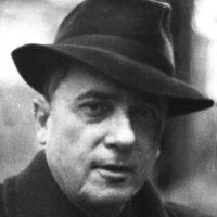 41390 Біографія Володимира Сосюри