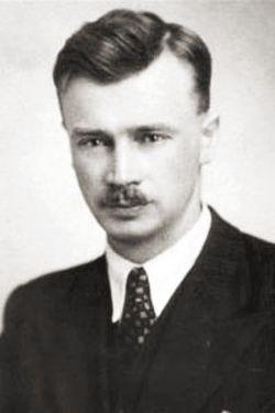 41458 Біографія Олега Ольжича (Кандиби)