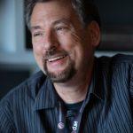 41548 Майбутнє GameDev і нові проекти: інтерв'ю з творцем Heroes of Might and Magic III