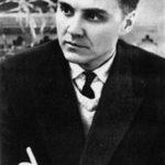 41611 Біографія Василя Сухомлинського