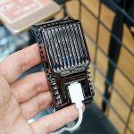41652 Для смартфонів створили нову систему активного охолодження