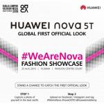 Huawei nova 5T вийде офіційно вже в кінці серпня (1)
