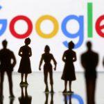 41722 Google заблокував низку браузерів для Linux