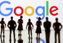 Google заблокував низку браузерів для Linux