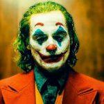 """41805 Киностудии """"слили"""" сценарии самых популярных фильмов года"""