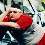 41860 Додатки, які платять за схуднення: чому це фейк