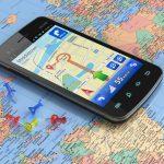41952 Не лише координати: 5 функцій, на які ще здатен GPS