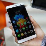 41974 Як користуватися великим смартфоном однією рукою