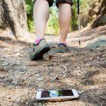 41982 Як видалити всі дані з украденого у вас смартфона