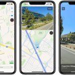 42142 5 функцій Apple Maps, які варто спробувати власникам iPhone