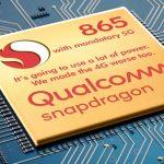 42054 Чому Snapdragon 865 погіршить у 2020-му смартфони через обов'язкову наявність 5G
