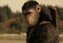 """Уэс Болл рассказал детали новой """"Планеты обезьян"""""""
