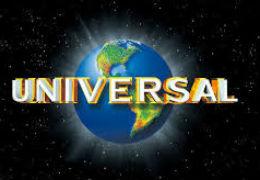 42112 Universal признала факт уничтожения пожаром музыкальных записей