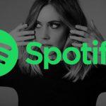 42153 Як дві людини можуть одночасно слухати Spotify з одного акаунту