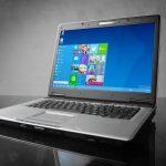 42077 Як змінити електронну пошту адміністратора Windows 10