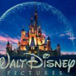 42334 Disney не будет будут публиковать отчеты о кассовых сборах