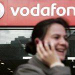 42425 Український Vodafone визнаний одним з еталонів якості в Європі