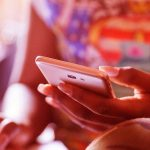 42278 Vodafone забезпечить безкоштовним спілкуванням під час карантину