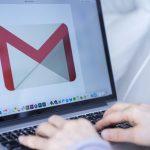 42266 Як автоматично перенаправляти пошту в Gmail