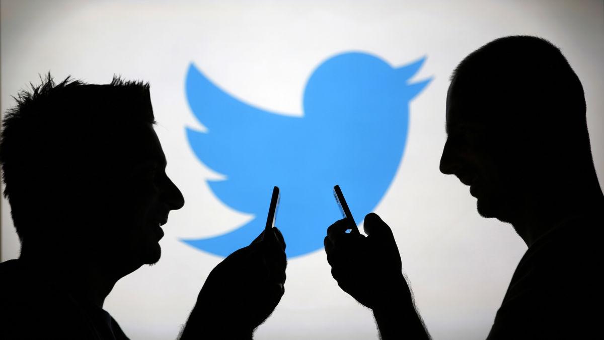 42345 Як очистити історію пошуку Twitter