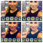 42254 Як знайти фільтр Instagram, що використовується на цікавому вам фото