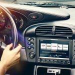 42700 Porsche выпустила магнитолы с поддержкой Apple CarPlay для своих классических моделей