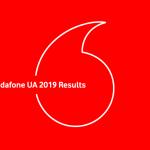 42684 Vodafone оприлюднив результати діяльності у 2019 році: фінпоказники поліпшилися