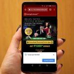 42612 Як дізнатися, який додаток набридає рекламою на Android