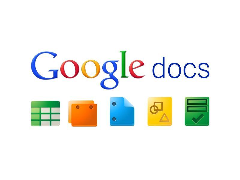 42458 Як додати коментарі в Google Документах