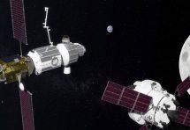 Як не загубитися на Місяці? Астронавти можуть використати GPS для навігації