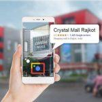 42780 Як в Chrome на Android аналізувати зображення через Google Об'єктив
