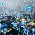 42935 Краматорська міськрада та Vodafone співпрацюватимуть у напрямку Smart City