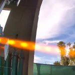 43113 Людство отримало нову технологію польотів у космос: неможливий ракетний двигун став реальністю
