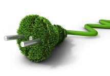 Як «хмари» можуть поставити «зеленій» енергетиці підніжку