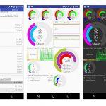 43069 Як на смартфоні Android моніторити температуру Windows-комп'ютера