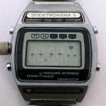 43100 Забуті технології: майже смарт-годинники наших батьків