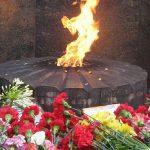 43855 22 июня – День памяти и скорби: траурная дата в российском календаре