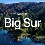 43858 macOS 10.16 Big Sur: переработанный Safari, Control Center, обновленный дизайн