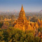 43921 «Ми наче втратили зір»: як мільйони людей в М'янмі два роки живуть із заблокованим інтернетом